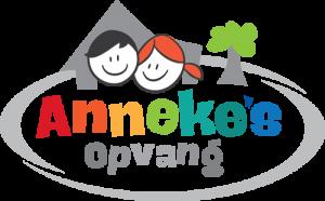 Anneke's opvang
